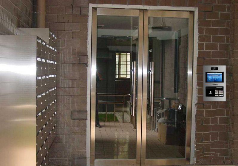 长安区维修玻璃门,长安区安装玻璃门,长安区更换玻璃门地弹簧